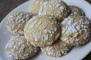 as the lemon cool whip cookies here s the recipe