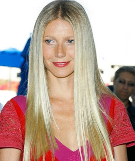 looks gwyneth paltrow