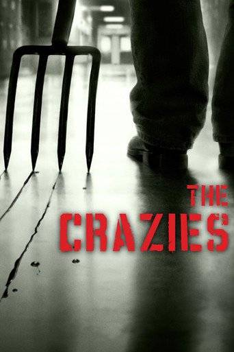 The Crazies (2010) ταινιες online seires xrysoi greek subs