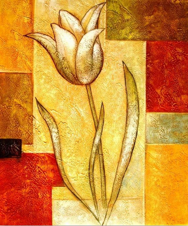 Cuadros pinturas oleos preciosidad de cuadros al leo for Imagenes cuadros abstractos modernos