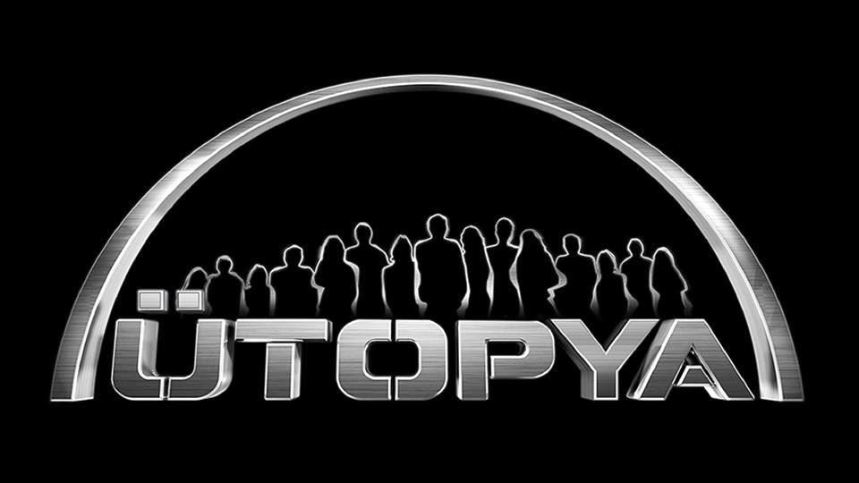 utopya izle