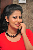 Anjana Menon stylish photos gallery-thumbnail-3
