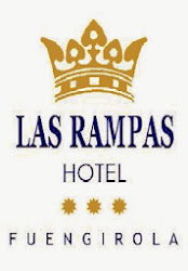 Hotel La Rampas