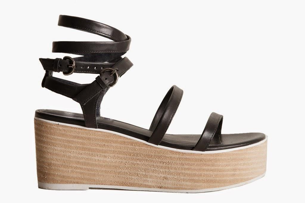 Tibi--platformas-elblogdepatricia-shoe-calzado-zapatos-scarpe-calzature