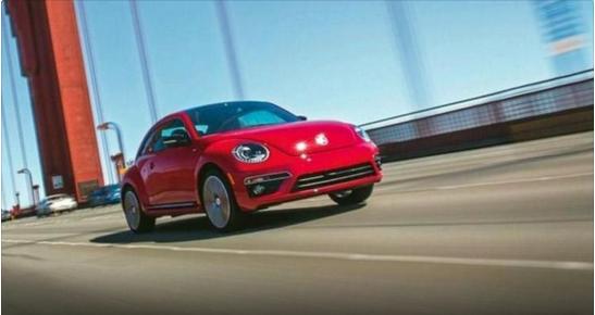 Trade In Kereta Terpakai Anda Untuk Dapatkan Kereta Volkswagen Baru