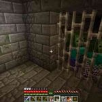 Rdungeons  New Roguelike Dungeons Mod 1.7.2/1.6.4