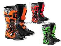 boots mx