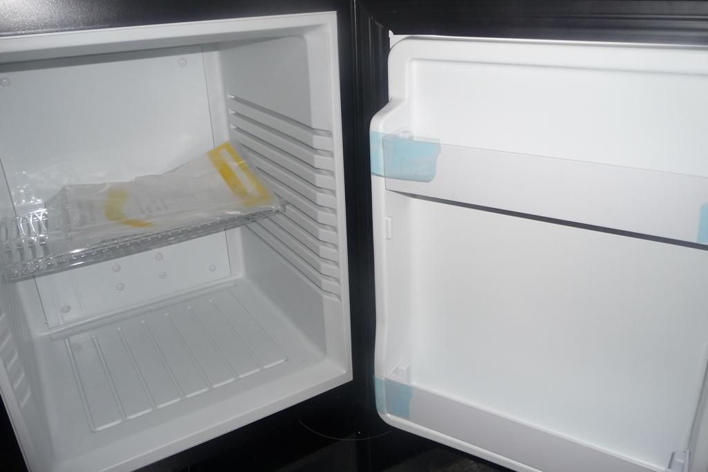 Kühlschrank Klarstein : Jucheer testet klarstein alleinversorger kühlschrank klein