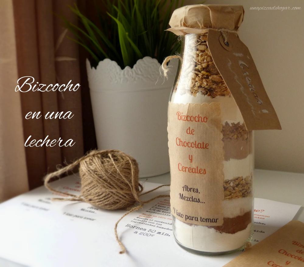 diy-bizcocho-lechera-