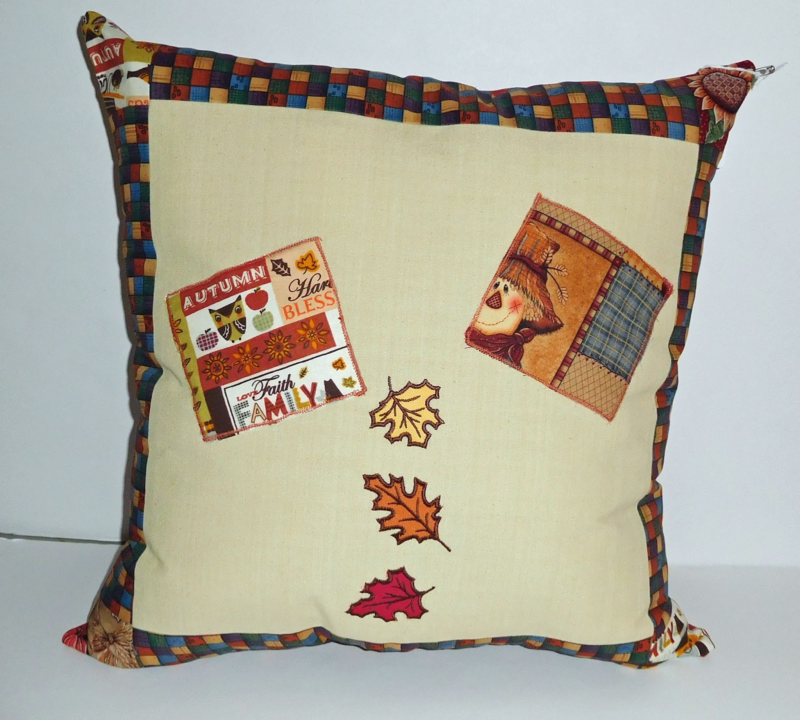 Becky 39 s pillow shop hillsboro heritage days and annual for 10 minute table runner 30 minute tote bag