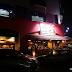 Mr Steak House , Kota Damansara