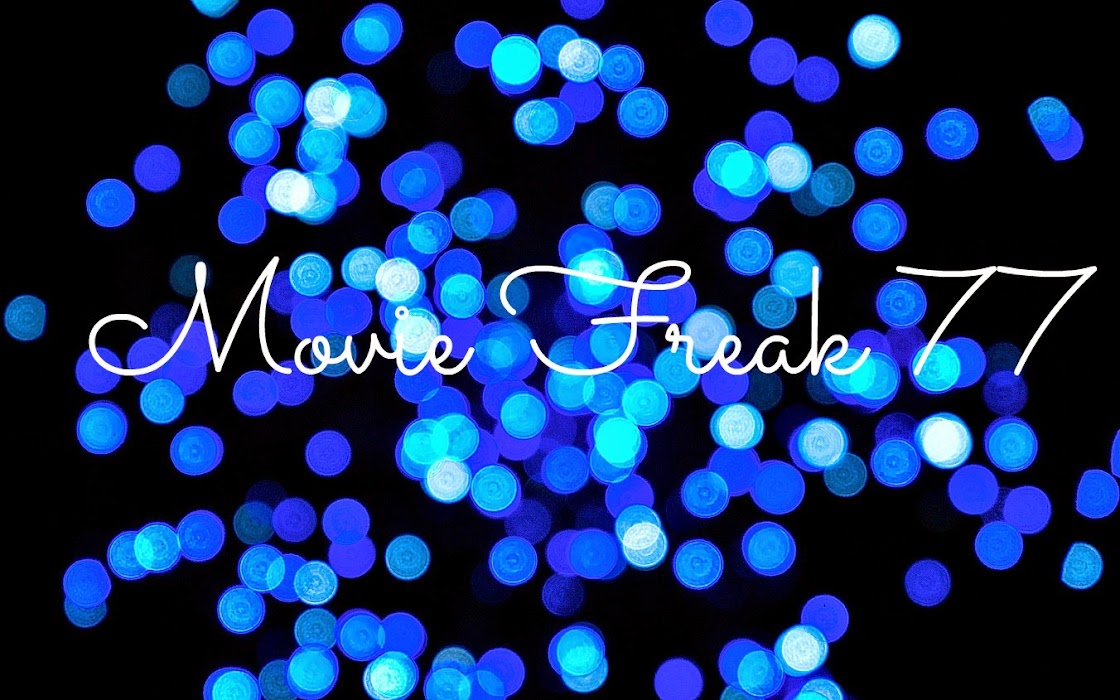 Movie Freak 77