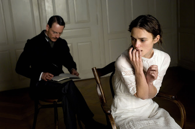 a-dangerous-method-frasi-film