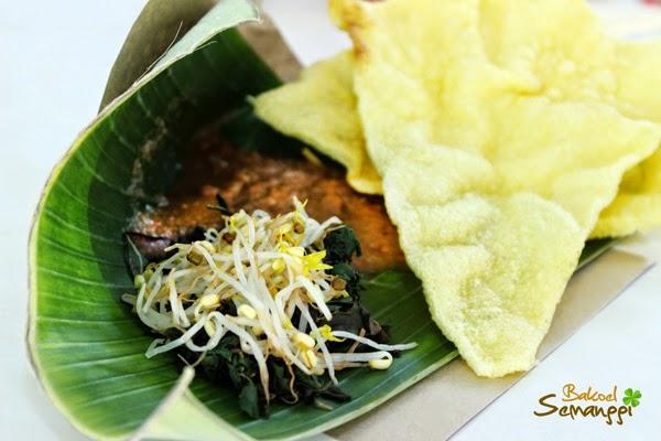 4-makanan-khas-surabaya-yang-terkenal