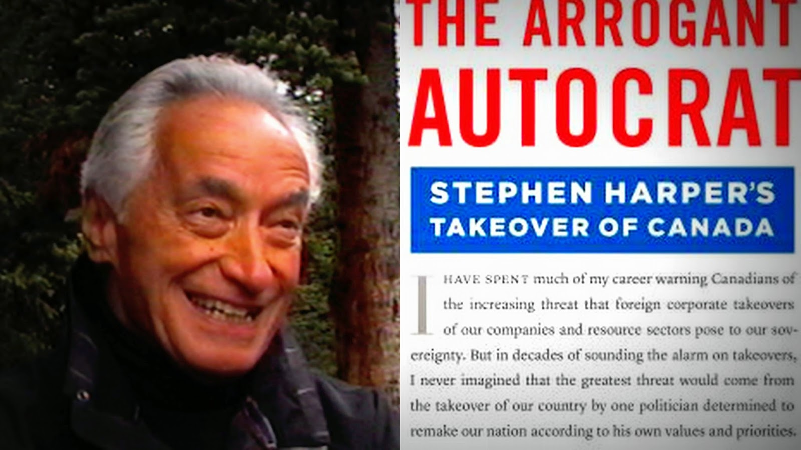 mel hurtig Writers such as eric kierans, john ralston saul and especially mel hurtig are  frequently viewed as hating trade because of their criticisms of.
