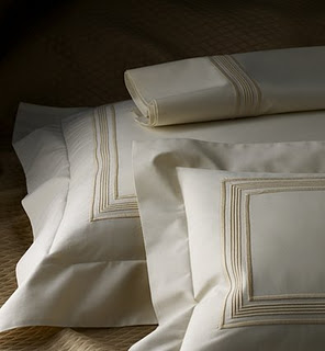 best Luxury Bedding 1