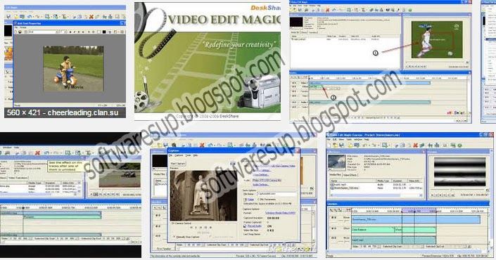 Music Maker OFFICIAL - Download free MAGIX music software