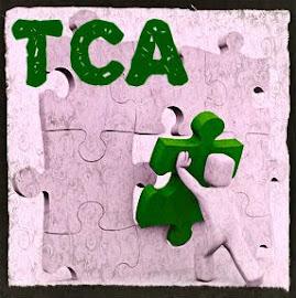 TCA 2015