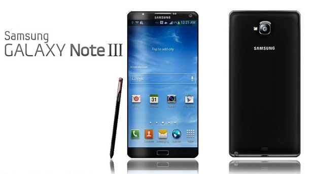 A-Black-Samsung-Galaxy-Note-3-Phablet-Concept