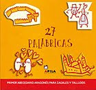 27 palabricas, colectivo