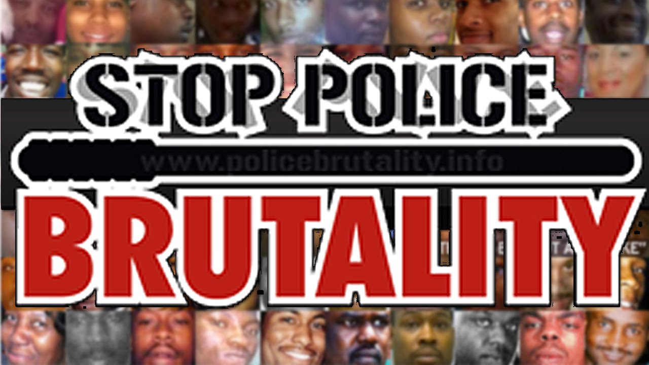 Get PAID Videotaping Police Brutality