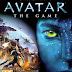 AVATAR THE GAME Free Download