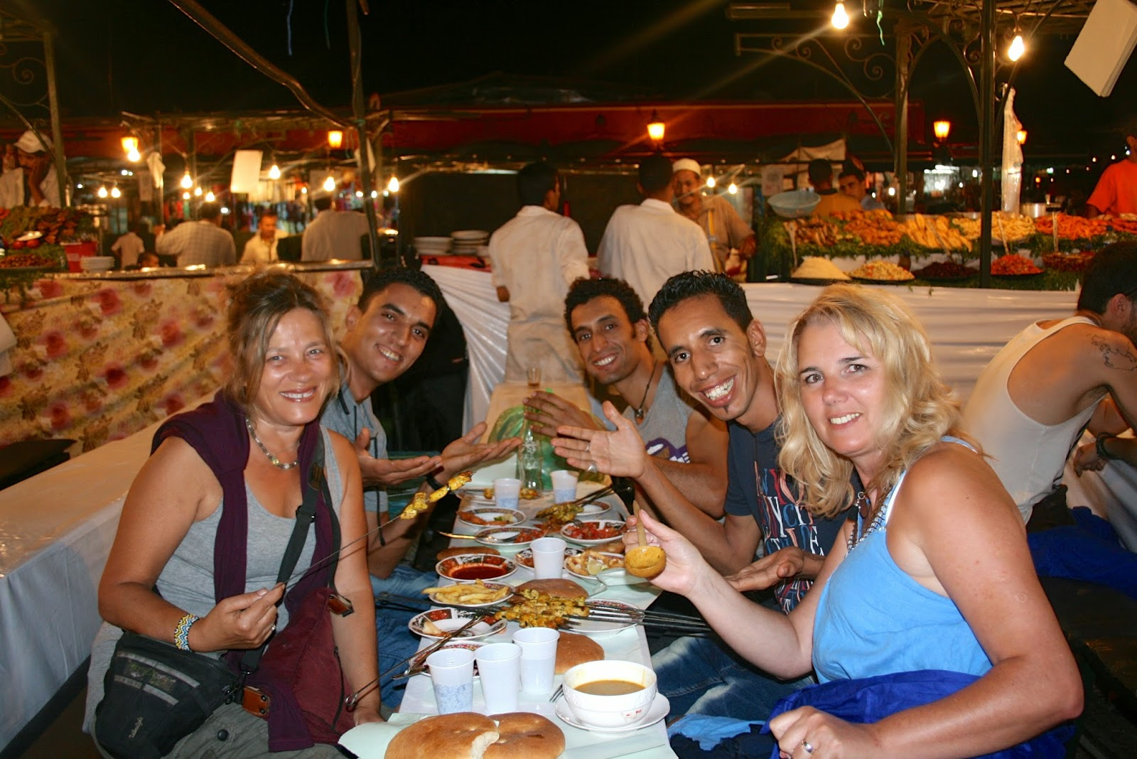 marrakech, viajes a marruecos, desierto de marruecos, vive marruecos