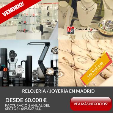 Invierte en España