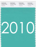 http://www.houseofturquoise.com/2009/12/pantone-color-of-year-for-2010.html