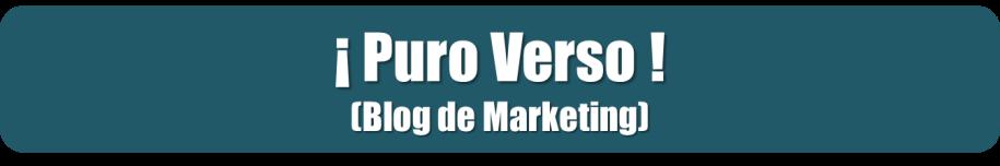 Puro Verso