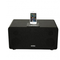 Buy Intex Smas BT Docking Speaker at Rs 2550 : Buytoearn