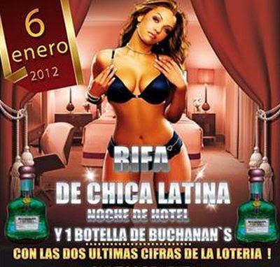 rifa-chica-latina