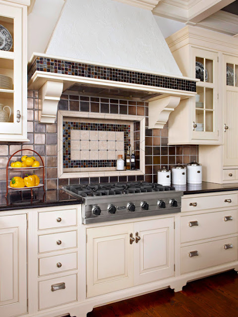 The extraordinary Custom kitchen cabinet glaze colors digital imagery