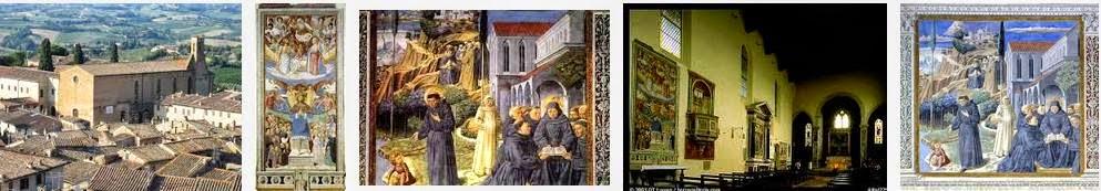 File:Church di Sant'Agostino San Gimignano.jpg