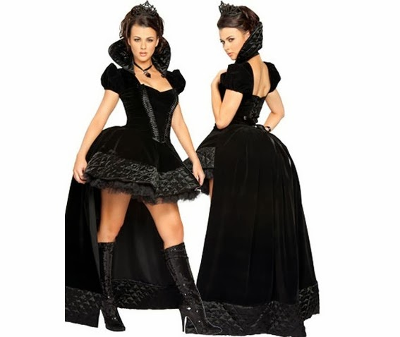http://www.rebelsmarket.com/products/black-velvet-aristocratic-sexy-queen-cosplay-costume-30336