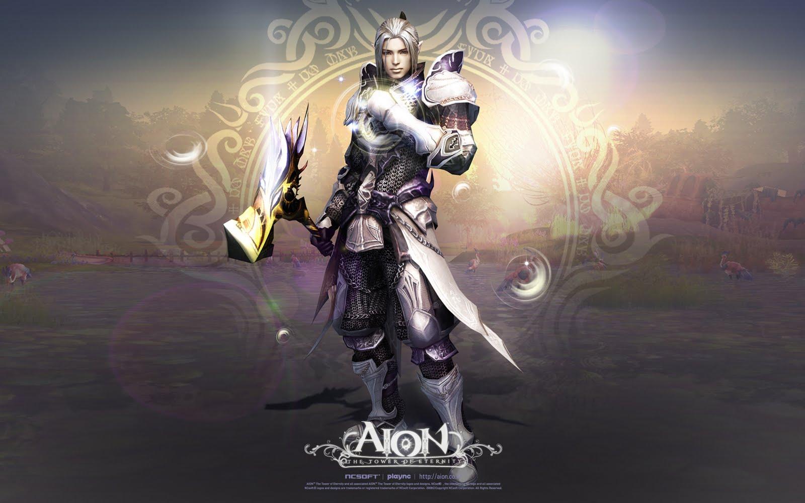 http://2.bp.blogspot.com/-HSMlC9SKwcE/TaJVpr1rwTI/AAAAAAAABQE/LmXEJdjSqzQ/s1600/AION-Wallpaper-Screenshot-PC-Game-Online-3.jpg