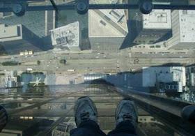تخاف المرتفعات، تنظر الصور 10.jpg