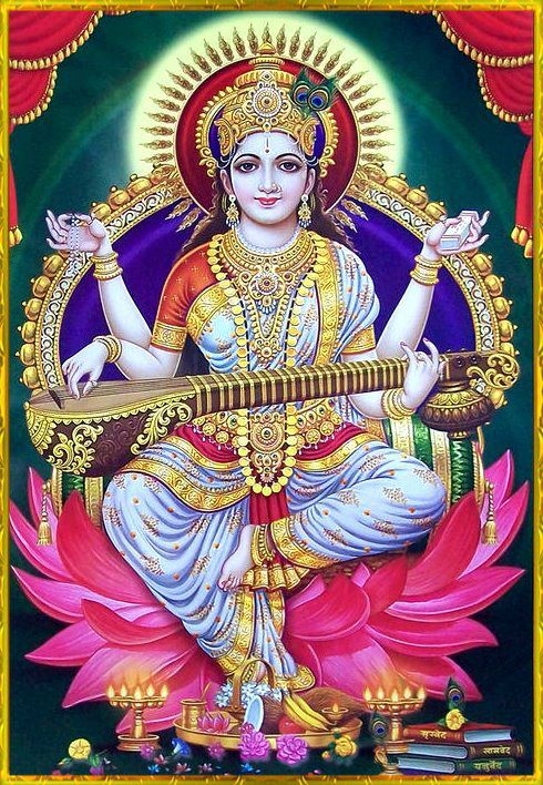 Wallpaper on the net indian god and goddess wallpapers pictures photos pics pixs snaps images - Images of hindu gods and goddesses ...