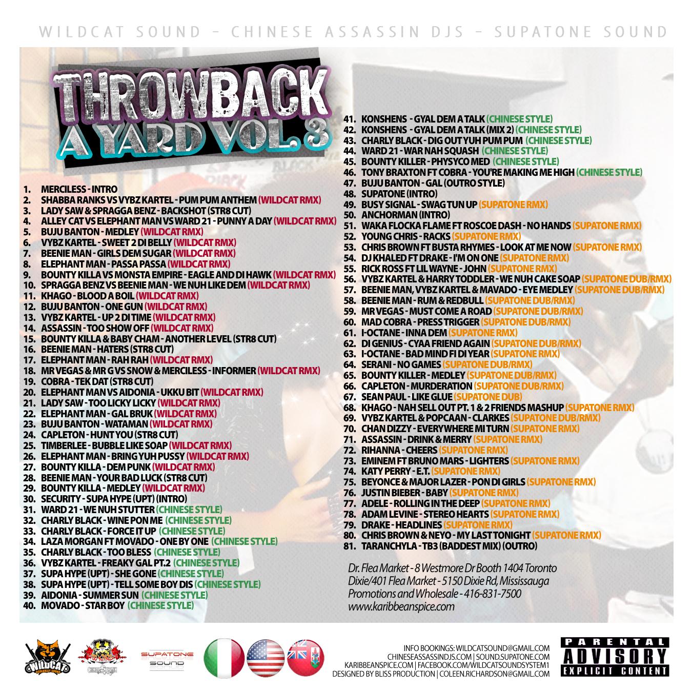Throwback+a+Yard+Retro+%252B+Tracklist.j