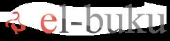 Buku Elektronik Online