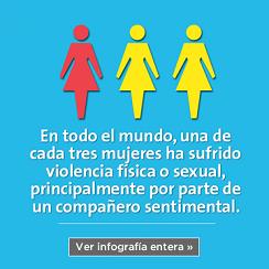 http://beijing20.unwomen.org/es/infographic/evaw