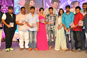 Pandaga chesko music launch photos-thumbnail-9