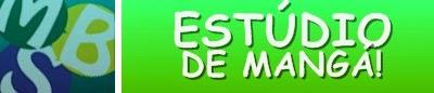 MBS - Estúdio de Mangá!