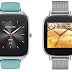ASUS ZenWatch 2 Unveiled!