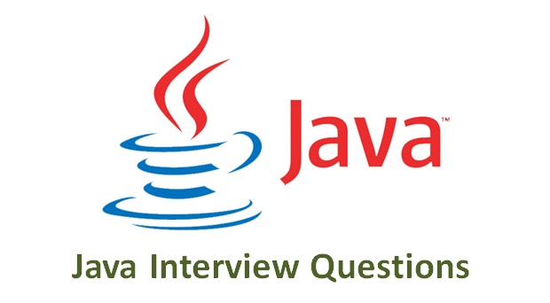 Core Java Interview Questions And Answers The Crazy Programmer