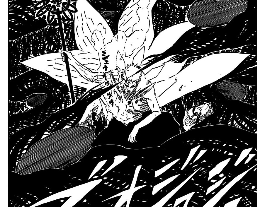 download baca komik naruto chapter 642 bahasa indonesia