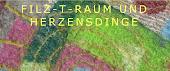 Filz-traum