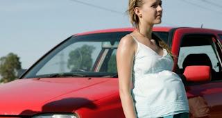 tips-berkendara-saat-hamil
