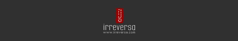 IRREVERSA[!]