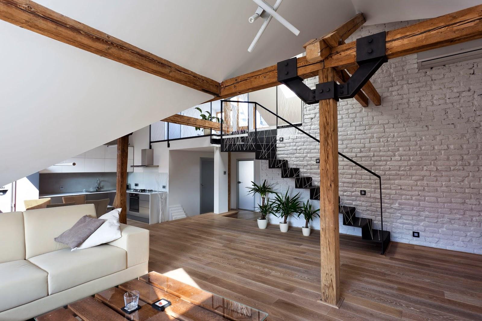 Illuminazione per loft come scegliere l illuminazione da ufficio